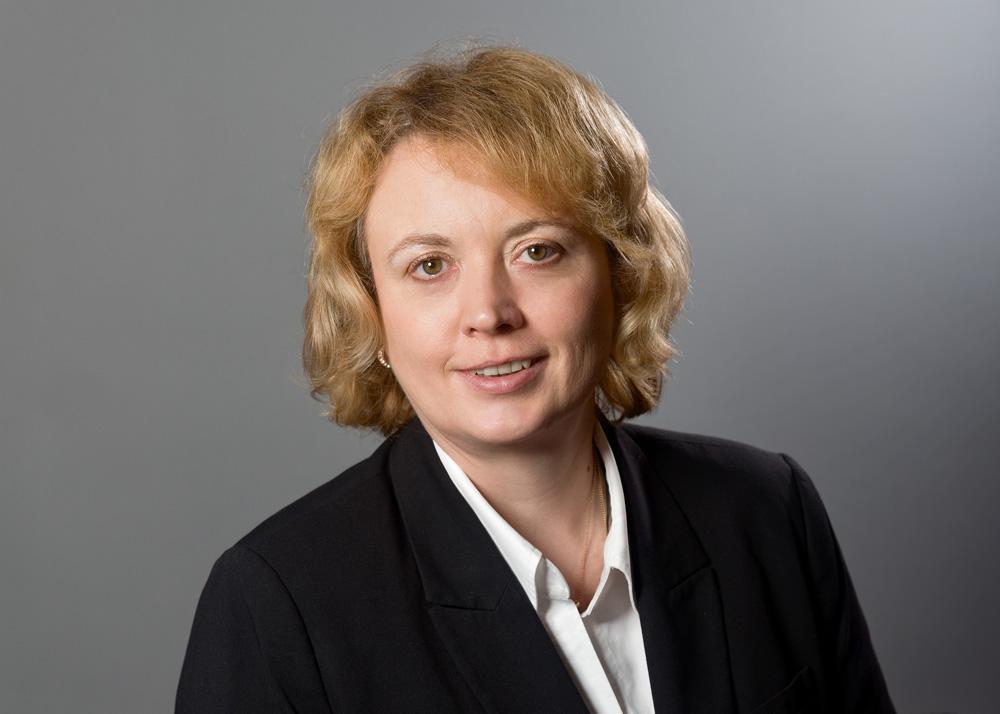 Hehn Schneidereit und Kollegen - Michaela Wetzel